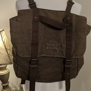 Urban Outfitters Ecote Backpack